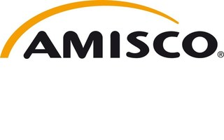 AMISCO FURNITURE