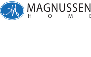 MAGNUSSEN FURNITURE