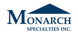 MONARCH SPECIALTIES
