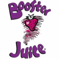 Booster Juice Jackson Square