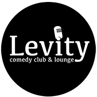 Levity Comedy Club & Lounge
