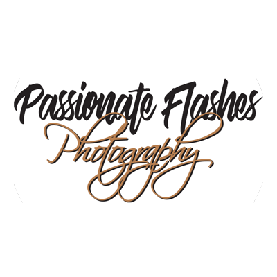 Passionate Flashes Photography