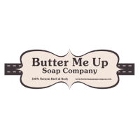 Butter Me Up Soap Company