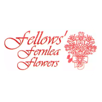 Fellows Fernlea Flowers