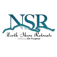 North Shore Retreats