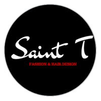Saint T Fashion & Hair Design