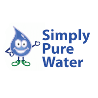 Simply Pure Water