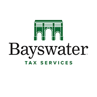 Bayswater Tax Services