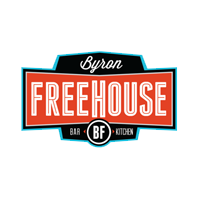 Byron Freehouse