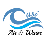 Casi Air & Water