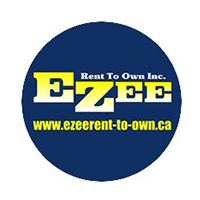 Ezee Rent To Own Inc.