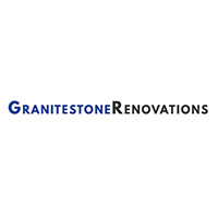 Granitestone Renovations