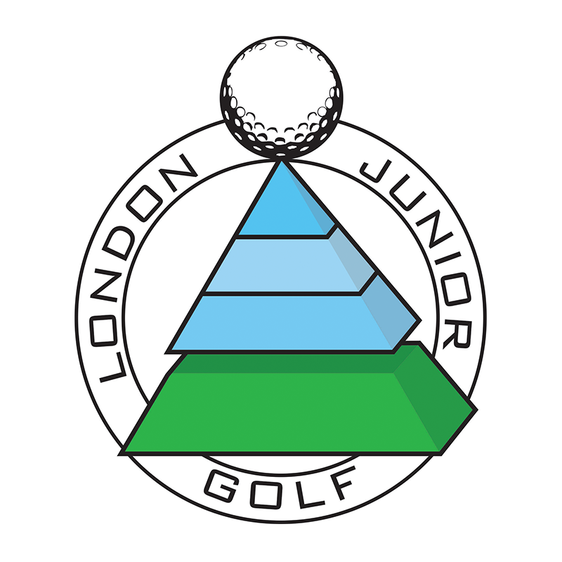 London Junior Golf
