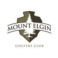 Mount Elgin Golfers Club