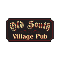 Old South Village Pub