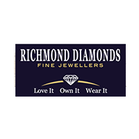 Richmond Diamonds