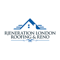 Rjeneration London Roofing & Renovations