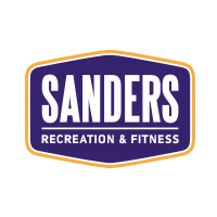 Sanders Recreation & Fitness