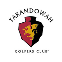 Tarandowah Golfers Club