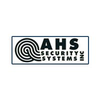 AHS Security Systems Inc.