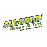 All-Brite Auto Glass