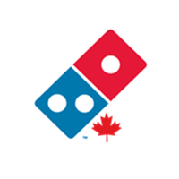 Domino's Waterloo