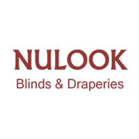 Nulook Blinds & Draperies