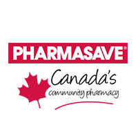 Pharmasave Waterloo