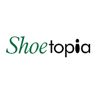 Shoetopia - Waterloo