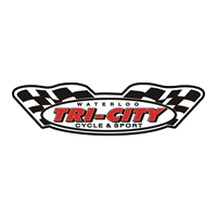 Tri-City Cycle & Sport