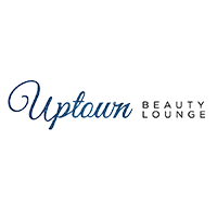 Uptown Beauty Lounge