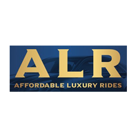 Affordable Luxury Rides