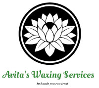 Avita's Waxing Services