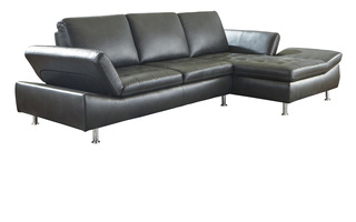 3720655 CARRNEW LAF LOVESEAT/CARRNEW/GRAY