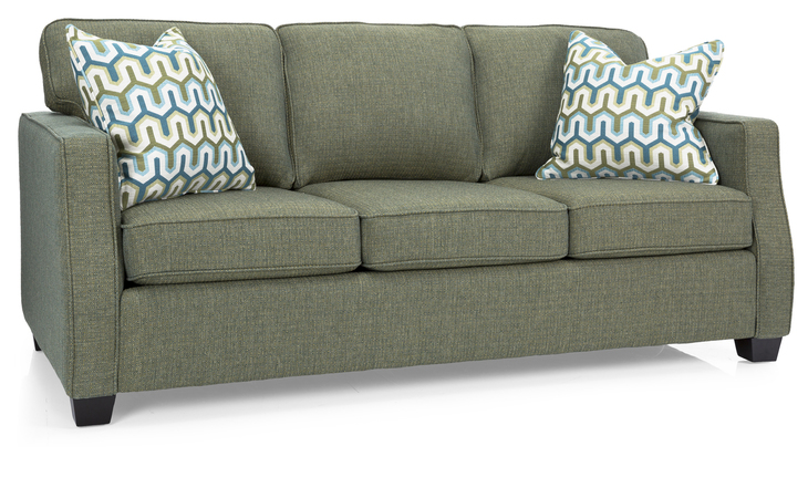 2570-02 2570 2570-02 LOVESEAT PILLOWS=2