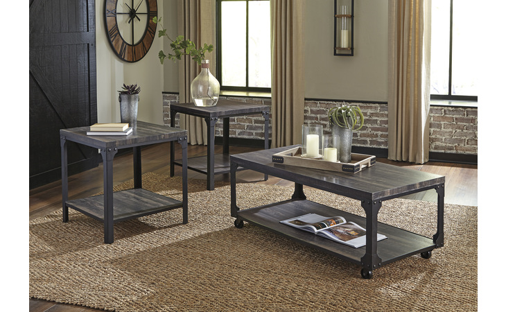 T108-13 JANDOREE OCCASIONAL TABLE SET (3/CN)