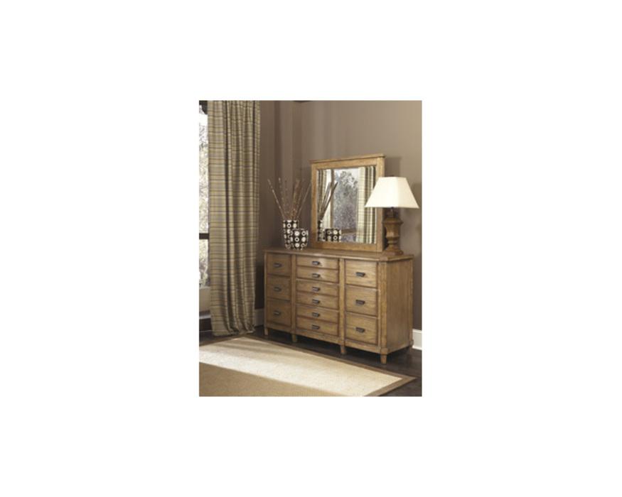 B601 31 Ashley Furniture, Ashley Furniture Danbury