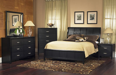 Mathis Brothers Furniture Bedroom Sets