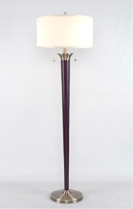 James  Floor Lamp/must Buy 2