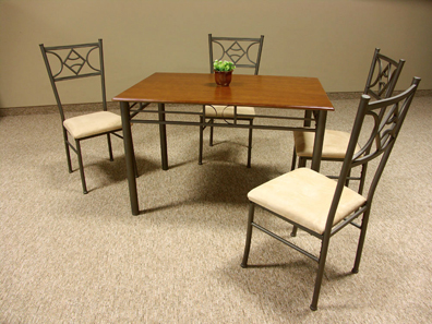 Eq3 Dining Tables Dining Tables Images Dwell Dining