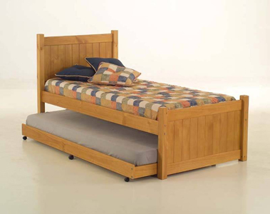 Cama/twin Size Bed - CAMA/TWIN SIZE BED CAMA/TWIN SIZE BED CAMA/TWIN SIZE BED