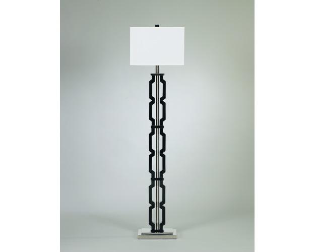 Poly Floor Lamp (1/cn)-lamps-mitzi