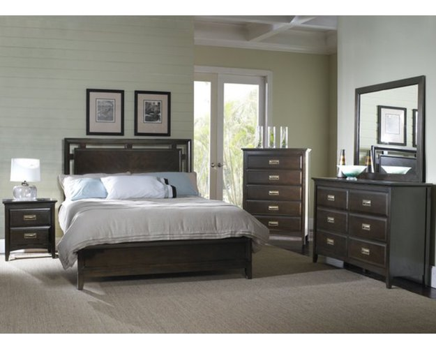 Ridgeway Queen Storage Footboard - RIDGEWAY QUEEN STORAGE RAILS RIDGEWAY QUEEN SLAT ROLL FOR STORAGE RIDGEWAY QUEEN HEADBOARD