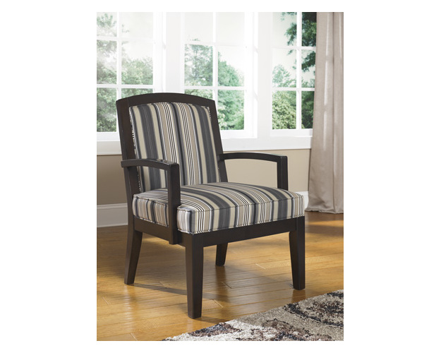 Showood Accent Chair Yvette