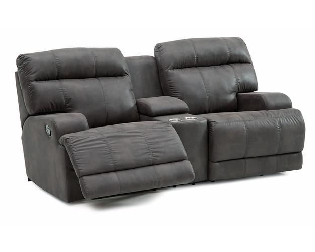 Furniture Stores In Ontario Park 39 S Furniture