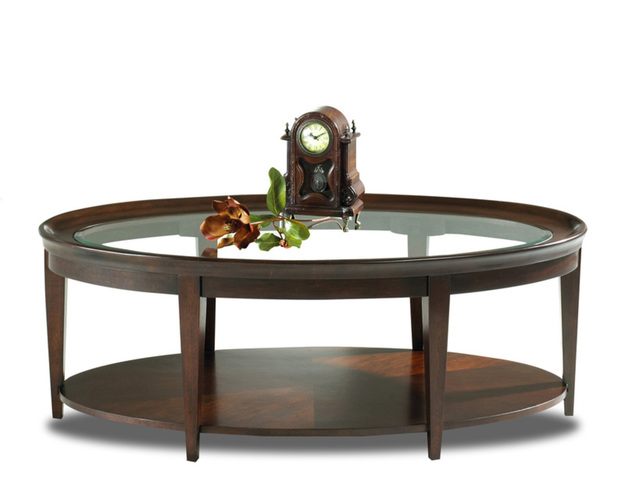 COCKTAIL TABLE OMNI