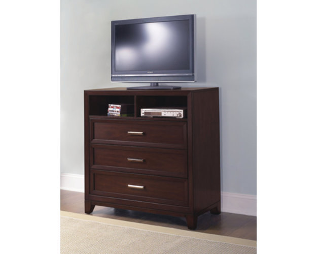 FAIRVIEW TV STAND