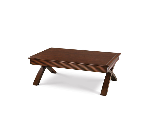 LIFT-TOP COCKTAIL TABLE T2346 - WINWOOD