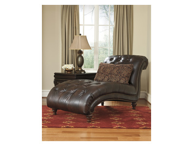 Furniture stores in ontario park 39 s furniture for Ashley sanford chaise