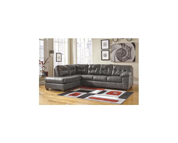 Lhf Chaise